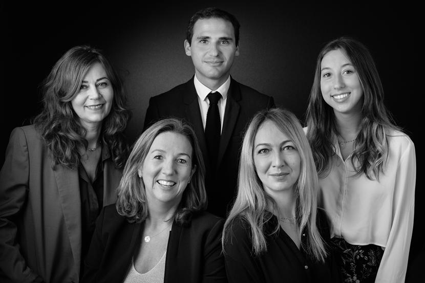 cabinet d'avocats à Bastia